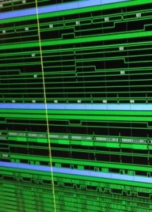 simulator_waveform